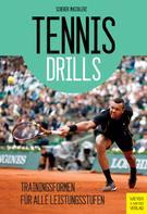 Christian Scherer: Tennisdrills