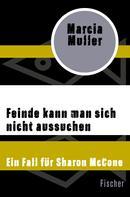 Marcia Muller: Feinde kann man sich nicht aussuchen ★★★★