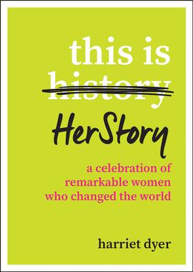 This Is HerStory