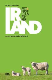 Fettnäpfchenführer Irland - Alles im grünen Bereich