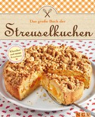 Naumann & Göbel Verlag: Das große Buch der Streuselkuchen ★★★★