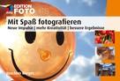 Joachim Rieger: Mit Spaß fotografieren ★