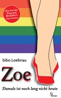 Bibo Loebnau: Zoe ★★★★