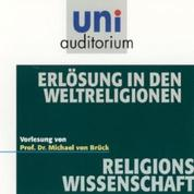 Erlösung in den Weltreligionen - Religionswissenschaft