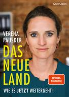 Verena Pausder: Das Neue Land ★★★★