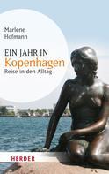Marlene Hofmann: Ein Jahr in Kopenhagen ★★★★