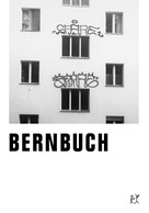 Cribe Archy: Bernbuch