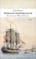 C. S. Forester: Leutnant Hornblower ★★★★★