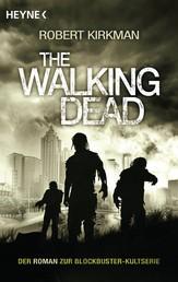 The Walking Dead - Roman