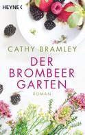 Cathy Bramley: Der Brombeergarten ★★★★
