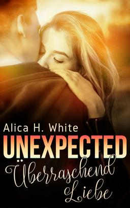 Unexpected - Überraschend Liebe