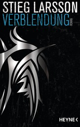 Verblendung - Roman