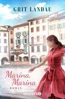 Grit Landau: Marina, Marina ★★★★★