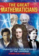 Robin Wilson: The Great Mathematicians