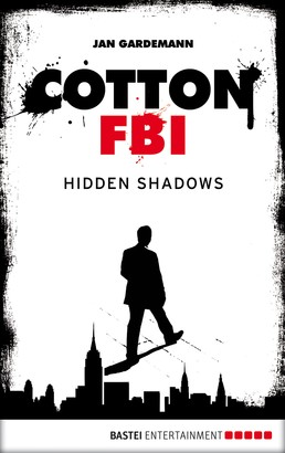 Cotton FBI - Episode 03