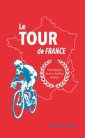 Ray Hamilton: Le Tour de France ★★★★