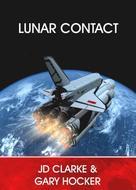 JD Clarke: Lunar Contact