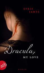 Dracula, my love - Roman