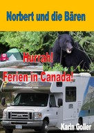Karin Goller: Norbert und die Bären