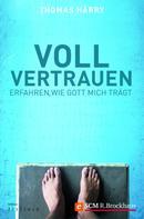 Thomas Härry: Voll vertrauen ★★★★★