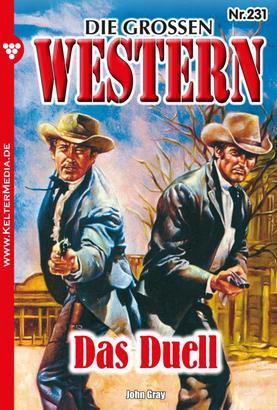 Die großen Western 231