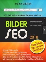 Bilder SEO 2018 - Suchmaschinenoptimierung für Bilder - Bilder optimieren für Websites und Suchmaschinen