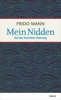 Frido Mann: Mein Nidden ★★★★★
