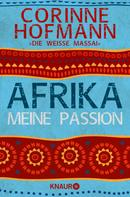 Corinne Hofmann: Afrika, meine Passion ★★★★
