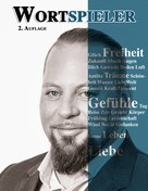 Christopher Friedmann: Wortspieler - Premium Edition