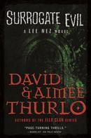 Aimée Thurlo: Surrogate Evil