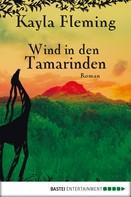 Kayla Fleming: Wind in den Tamarinden ★★