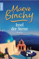 Maeve Binchy: Insel der Sterne ★★★★