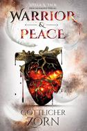 Stella A. Tack: Warrior & Peace ★★★★★