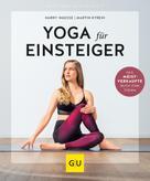 Harry Waesse: Yoga für Einsteiger ★★★