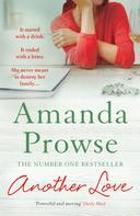 Amanda Prowse: Another Love