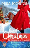 Mira Morton: Carol´s Christmas ★★★★★