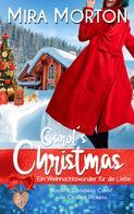 Mira Morton: Carol´s Christmas ★★★★