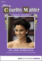 Hedwig Courths-Mahler: Hedwig Courths-Mahler - Folge 113 ★★★★