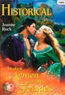 Joanne Rock: In den Armen des Feindes ★★★★