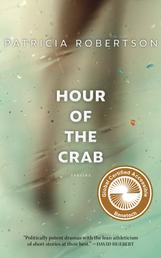 Hour of the Crab