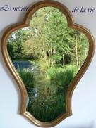 Jean Laurent Monska: le miroir de la vie