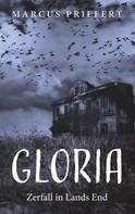 Marcus Priefert: Gloria