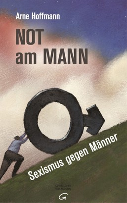 Not am Mann