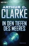Arthur C. Clarke: In den Tiefen des Meeres ★★★