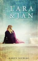 Karen Nieberg: Lara & Jan
