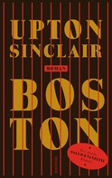Upton Sinclair: Boston ★★★