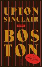 Boston - Roman