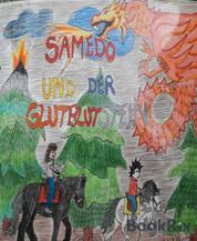 Samedo und der Glutblutstein - Teil 2
