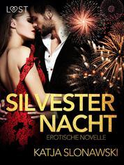 Silvesternacht: Erotische Novelle