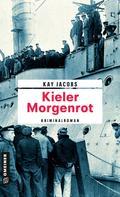 Kay Jacobs: Kieler Morgenrot ★★★
